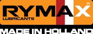 Rymax SA Logo